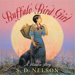 Buffalo Bird Girl - A Hidatsa Story.jpg