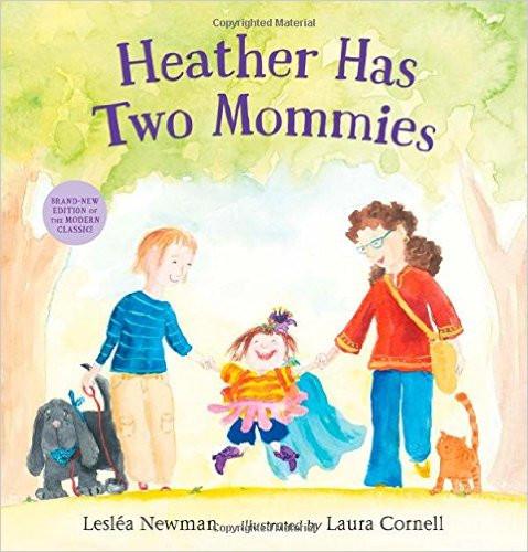 Heather Has Two Mommies.jpg