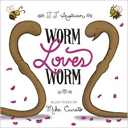 Worm Loves Worm.jpg