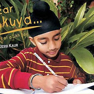 Sikhism - Dear Takuya.jpg