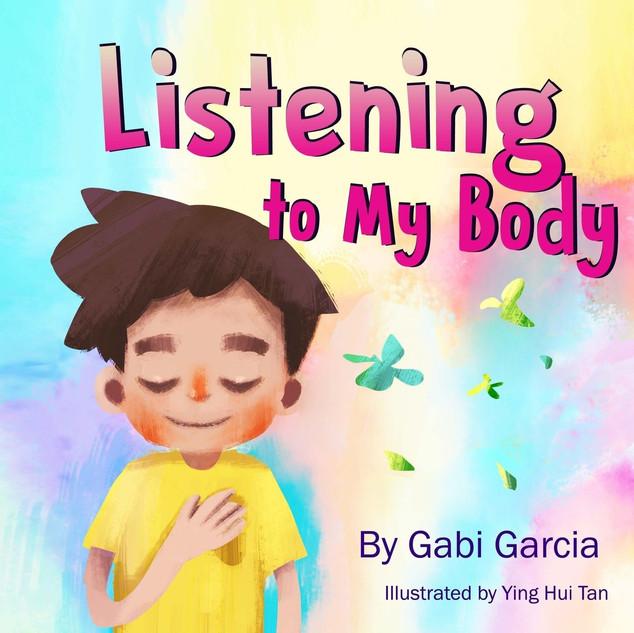 Mindfulness - Listening to My Body.jpg