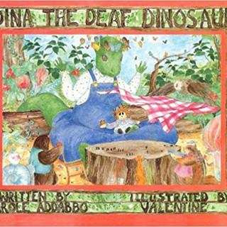 Hearing - Dina the Deaf Dinosaur.jpg