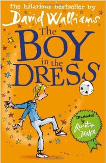 Boy in the Dress, The.jpg