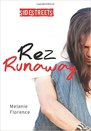 Rez Runaway.jpg