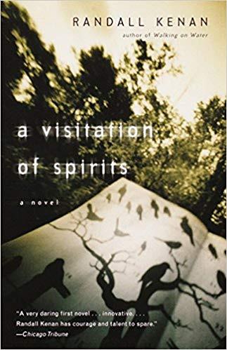 Visitation of Spirits, A.jpg