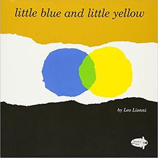 Little Blue and Little Yellow.jpg