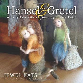 Down Syndrome - Hansel & Gretel - A Fair
