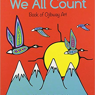 We All Count - Book of Ojibway Numbers.j