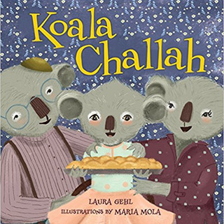 Judaism - Koala Challah.jpg