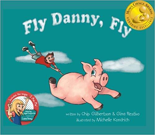 Epilepsy - Fly Danny, Fly.jpg
