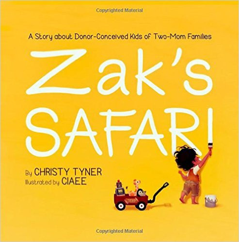 Zak's Safari.jpg