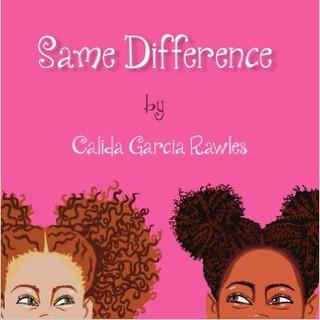 Same Difference.jpg