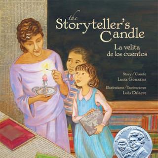 The Storyteller's Candle.jpg