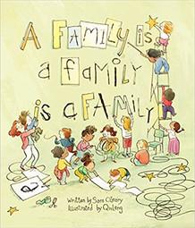 A Family Is a Family Is a Family.jpg