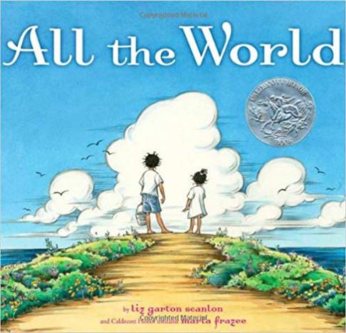 All the World.jpg