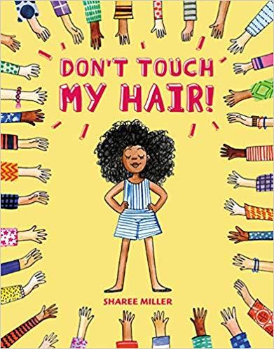 Don't Touch My Hair!.jpg