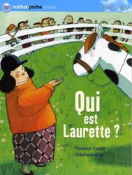 Down Syndrome - Qui est Laurette_.jpg