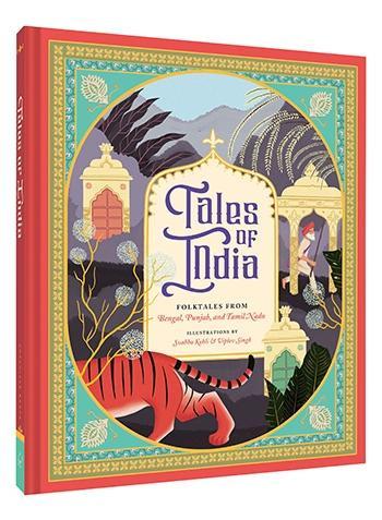 Tales of India_Svabhu Kohli.jpg