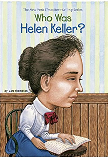 Vision - Who Was Helen Keller_.jpg
