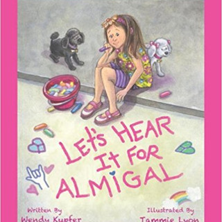 Hearing - Let's Hear It for Almigal.jpg