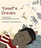 Judaism - Yosefs Dream.jpg