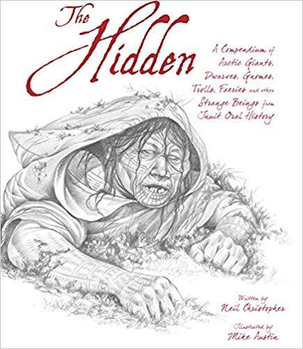 The Hidden.jpg