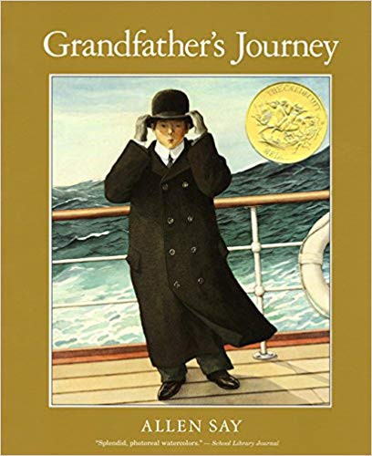 Grandfather's Journey.jpg