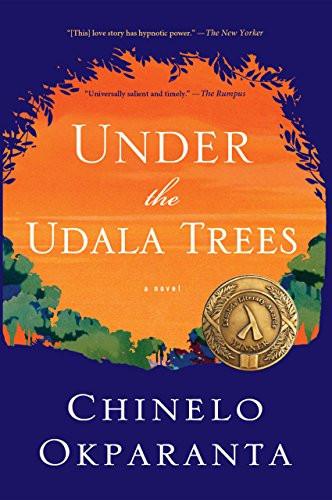 Under the Udala Trees.jpg