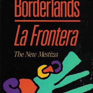 Borderlands.Mexico.jpg