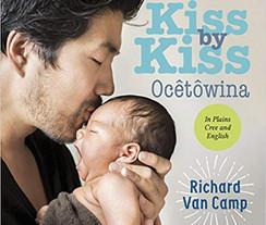 Kiss by Kiss Ocêtôwina