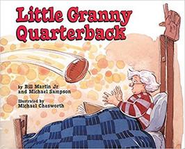 Little Granny Quarterback.jpg