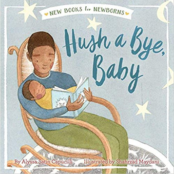 Hush a Bye, Baby.jpg