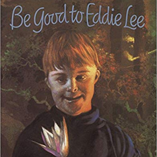 Down Syndrome - Be Good to Eddie Lee.jpg