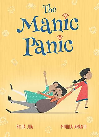 The Manic Panic_Richa Jha.jpg