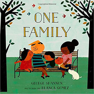 One Family.jpg