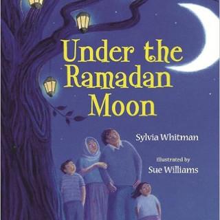 Islam - Under the Ramadan Moon.jpg