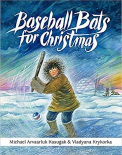 Baseball Bats for Christmas.jpg
