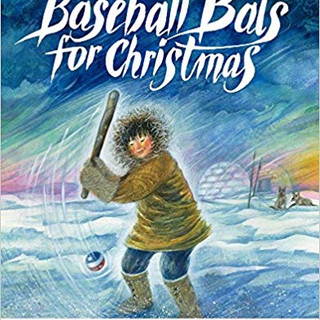 Baseball Bats for Christmas.jpg