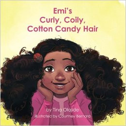 Emi's Curly Coily, Cotton Candy Hair.jpg