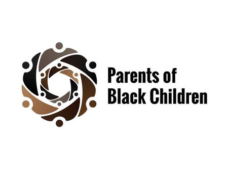 In Solidarity With Parents of Black Children and Allied Organizations