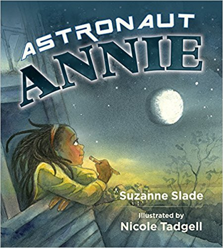 Astronaut Annie.jpg
