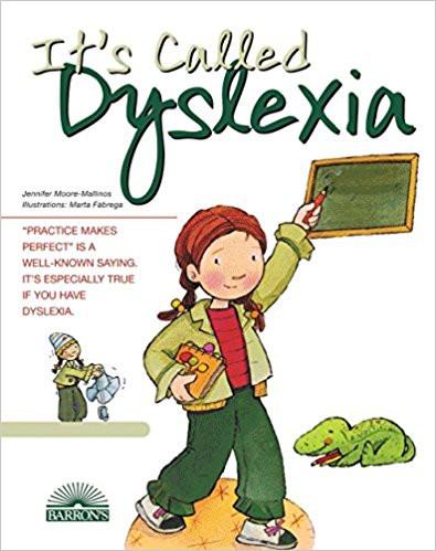 Dyslexia - It's Called Dyslexia.jpg
