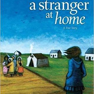 A Stranger At Home - A True Story.jpg