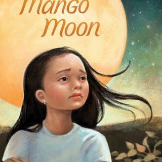 USA-Mango Moon.jpg