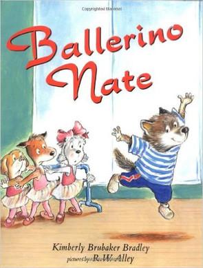 Ballerino Nate.jpg