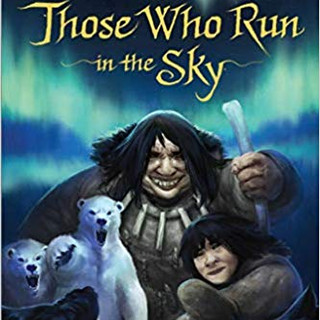 Those Who Run in the Sky (Inuit).jpg