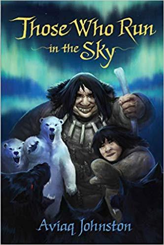 Those Who Run in the Sky (Inuit).jpg
