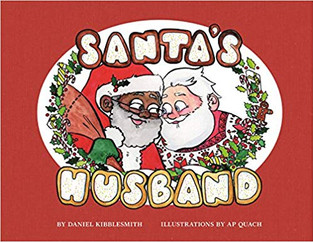Santa's Husband.jpg
