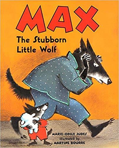 Max, the Stubborn Little Wolf.jpg