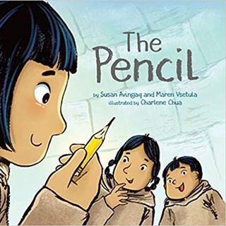 The Pencil.jpg